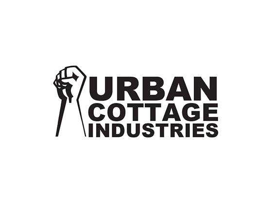 Urban Cottage Industries Discount Code