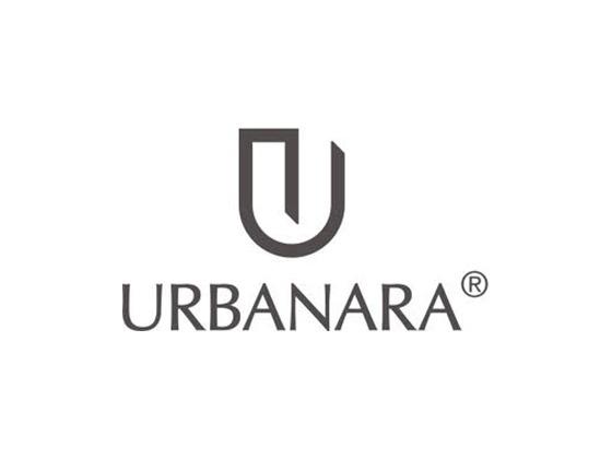 Urbanara Voucher Code