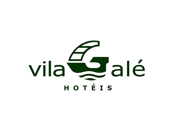 Vila Gale Voucher Code