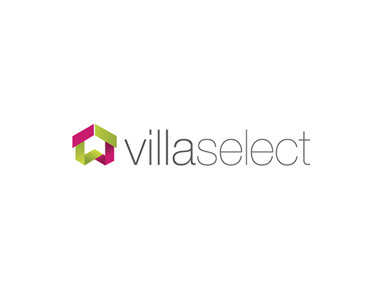 Villa Select Voucher Code