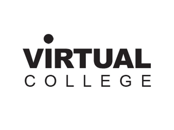 Virtual College Voucher Code