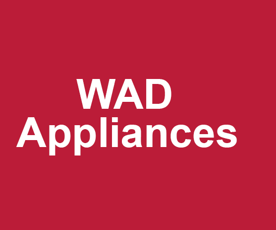 Wad Appliances Discount Code