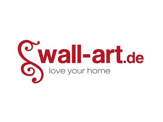 Wall-Art Promo Code