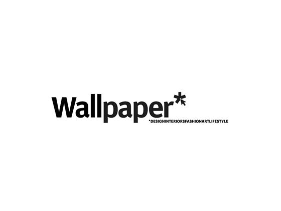 Wallpaper Store Promo Code