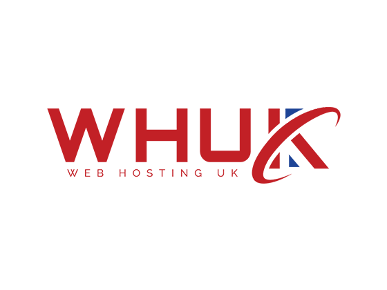 Web Hosting Discount Code