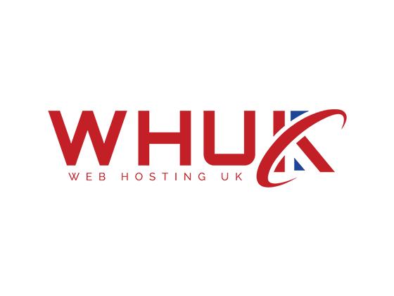 Web Hosting Discount Code