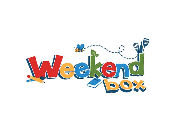Weekend Box Towers Voucher Code
