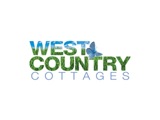 West Country Cottages Discount Code