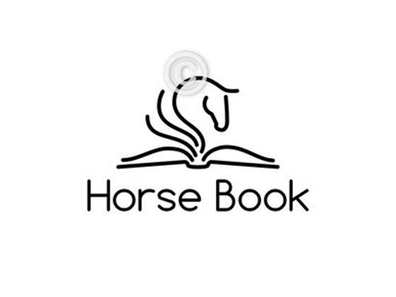 White Horse Books Voucher Code