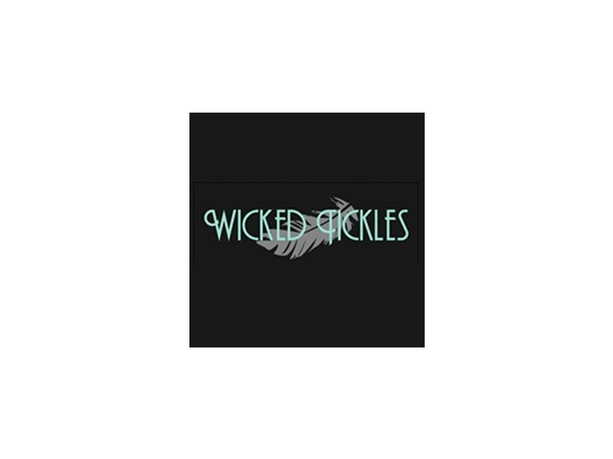 Wicked Tickles Promo Code