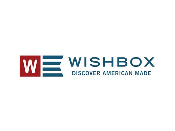 Wishbox Voucher Code