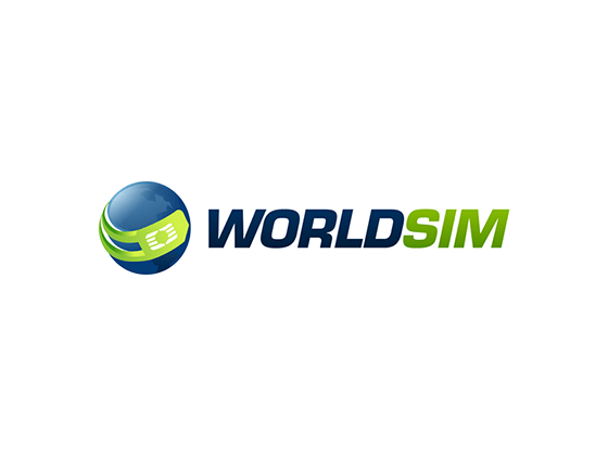 World Sim Discount Code