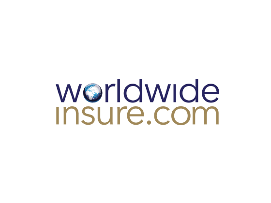 Worldwide Insure Voucher Code