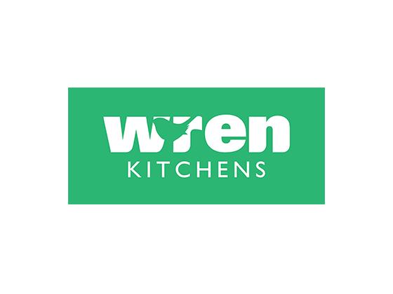 Wren Kitchen Promo Code