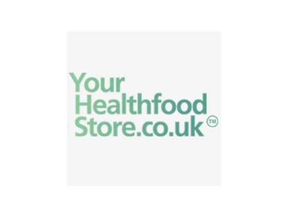 Your Health Food Promo Code