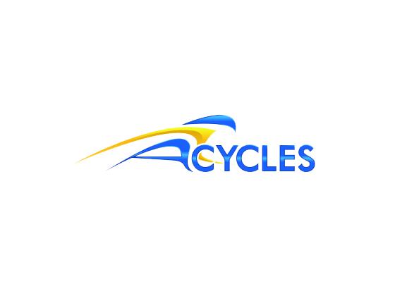 Acycles Promo Code