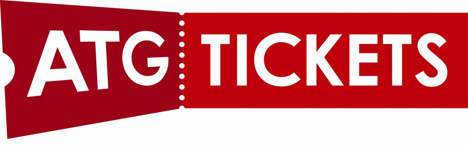 Atg Tickets voucher code