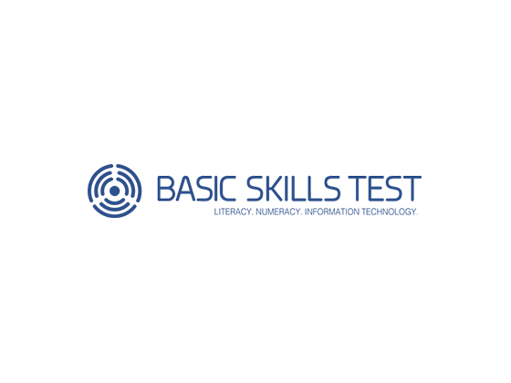 Basic Skills Test Discount Code