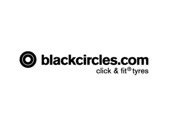 BlackCircles Voucher Code