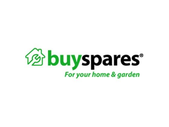 BuySpares Promo Code
