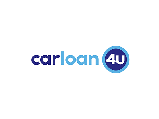 Car Loans Compare Voucher Code