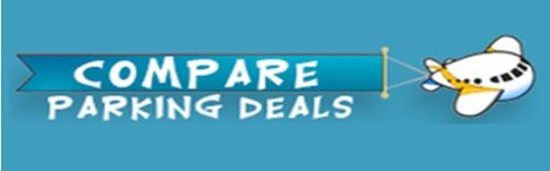compare parking deals