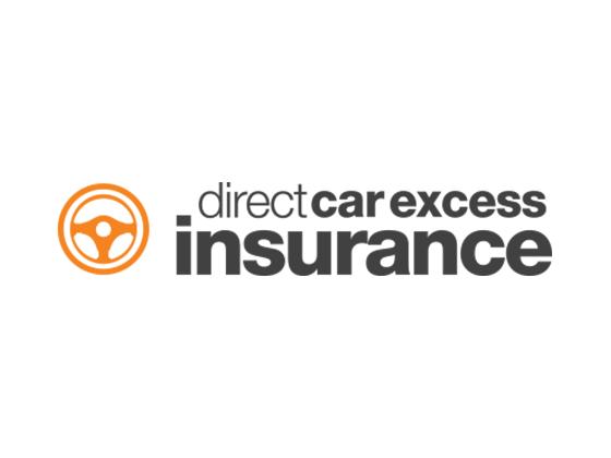 Direct Car Excess Insurance Voucher Code