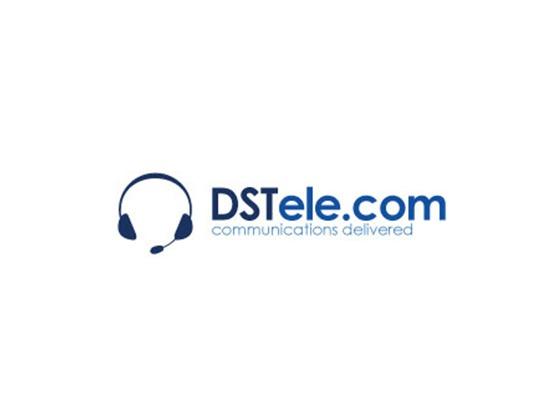 DS Tele Promo Code