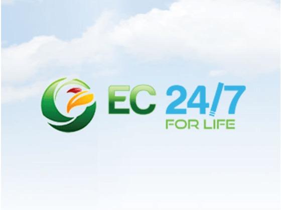 ec247 Voucher Code