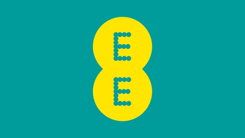 ee-sim-promo code