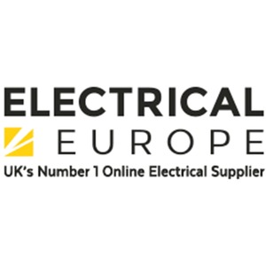 Electrical Europe Discount Code