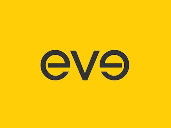 Eve Mattress Discount Code