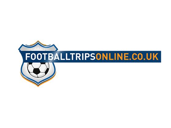 Football Trips Online Voucher Code