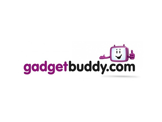 Gadget Buddy Discount Code