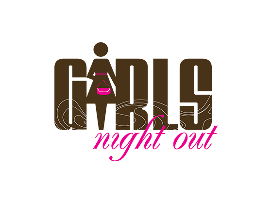 Girly Night Out Promo Code