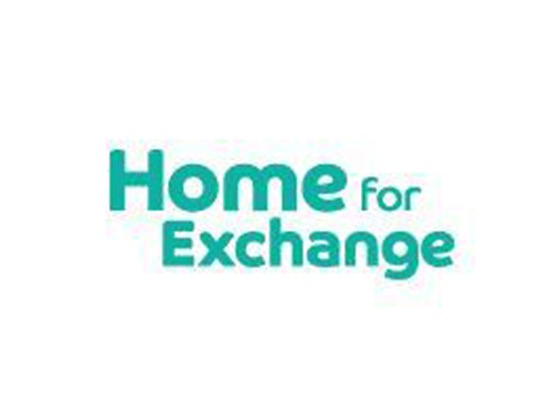 Home For Exchange Discount Code