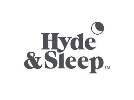 Hyde And Sleep Promo Code