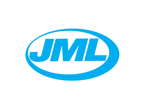 JML Direct Discount Code