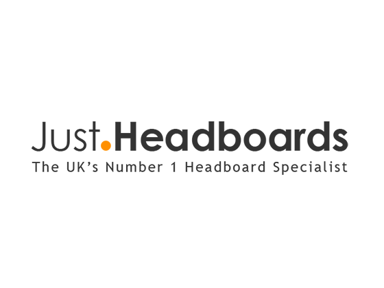 Just Head Boards Promo Code