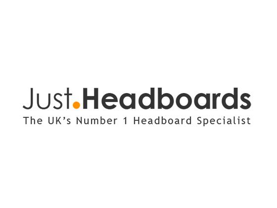 Just Head Boards Promo Code