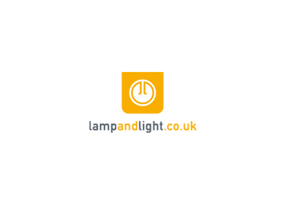 Lamp and Light Discount Code