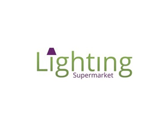 Lighting Supermarket Promo Code