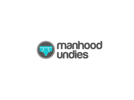 Manhood Undies Promo Code