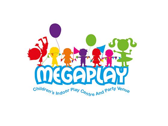 Megaplay.com Voucher Code