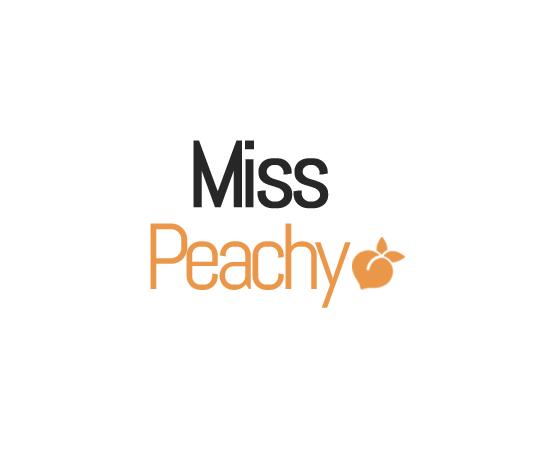 MissPeachy.com Discount Code