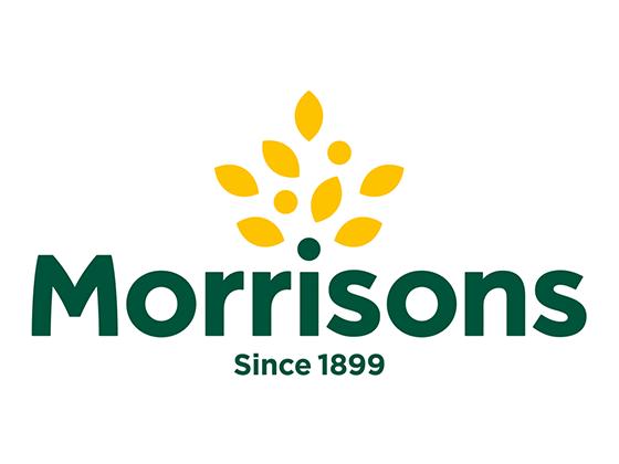Morrisons Voucher Code