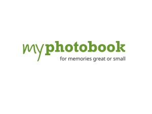 My Photobook Discount Code
