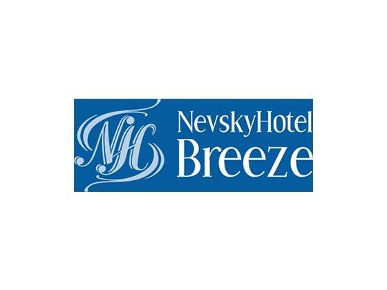 Nevsky Hotels Promo Code