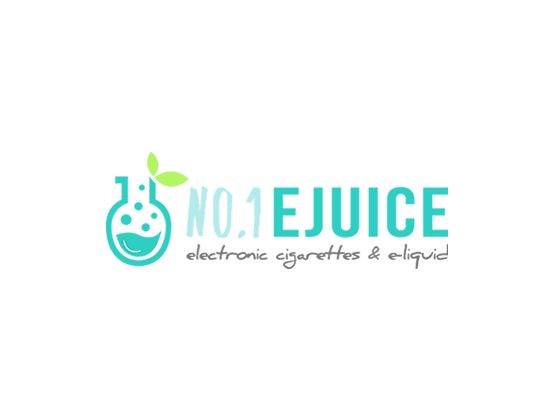 No1ejuice.com Voucher Code