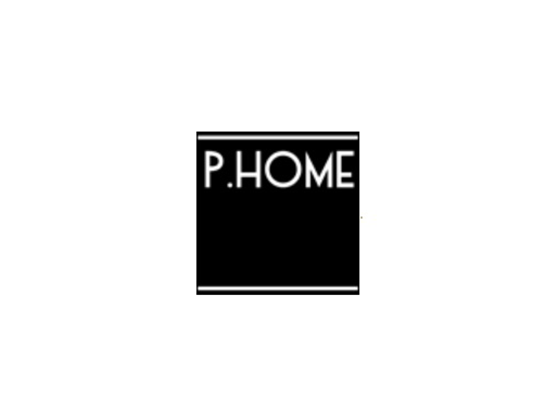 PHOME Discount Code